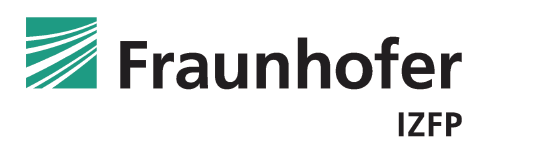 LAB Cooperative brand: Fraunhofer