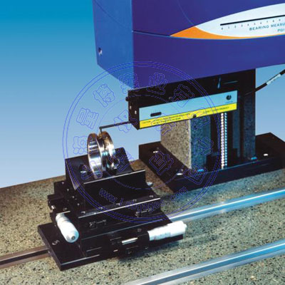 泰勒Form Talysurf PGI 420/820/1220轴承应用表面轮廓仪