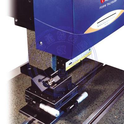 Form Talysurf PGI 420/820/1220轴承应用表面轮廓仪