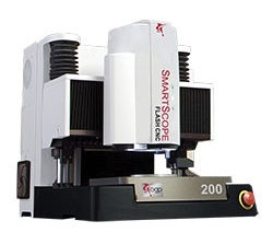 SmartScope Flash CNC 200影像测量系统